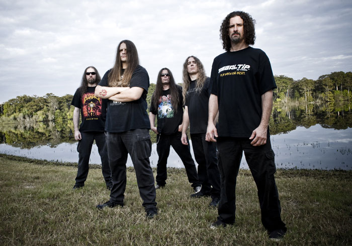 Cannibal-Corpse2014