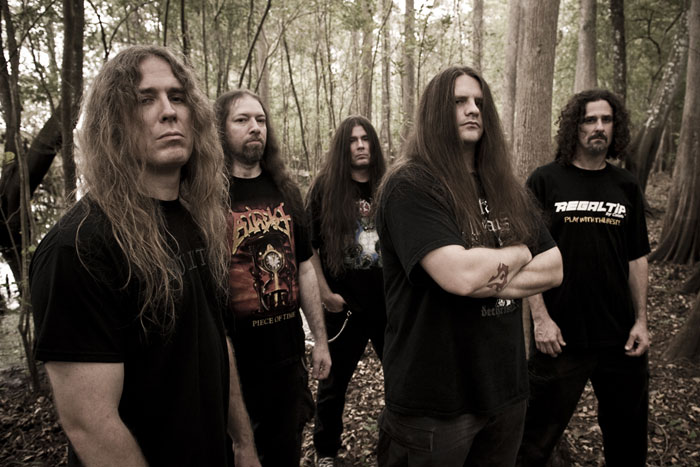 Cannibal-Corpse-2014