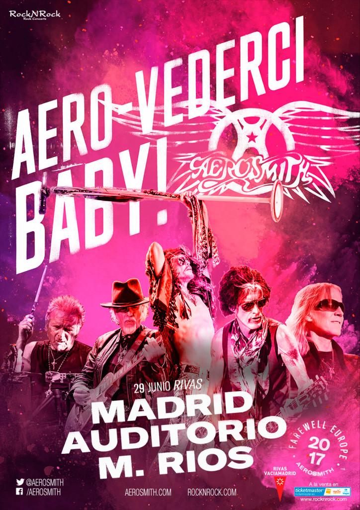 Madrid29Junio_Web