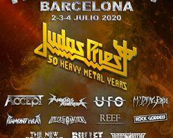 Rock Fest Barcelona 2020 V1-1080