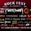 Rock Fest horizontal_web