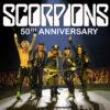 Scorpions_web