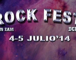 logo-portada-rock-fest-bcn