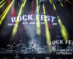 RockFest4_42