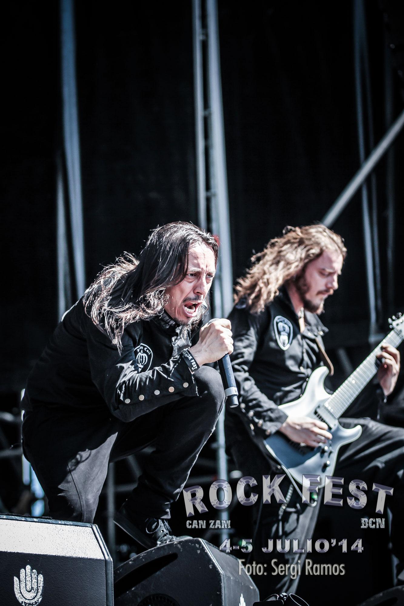 RockFest4_30