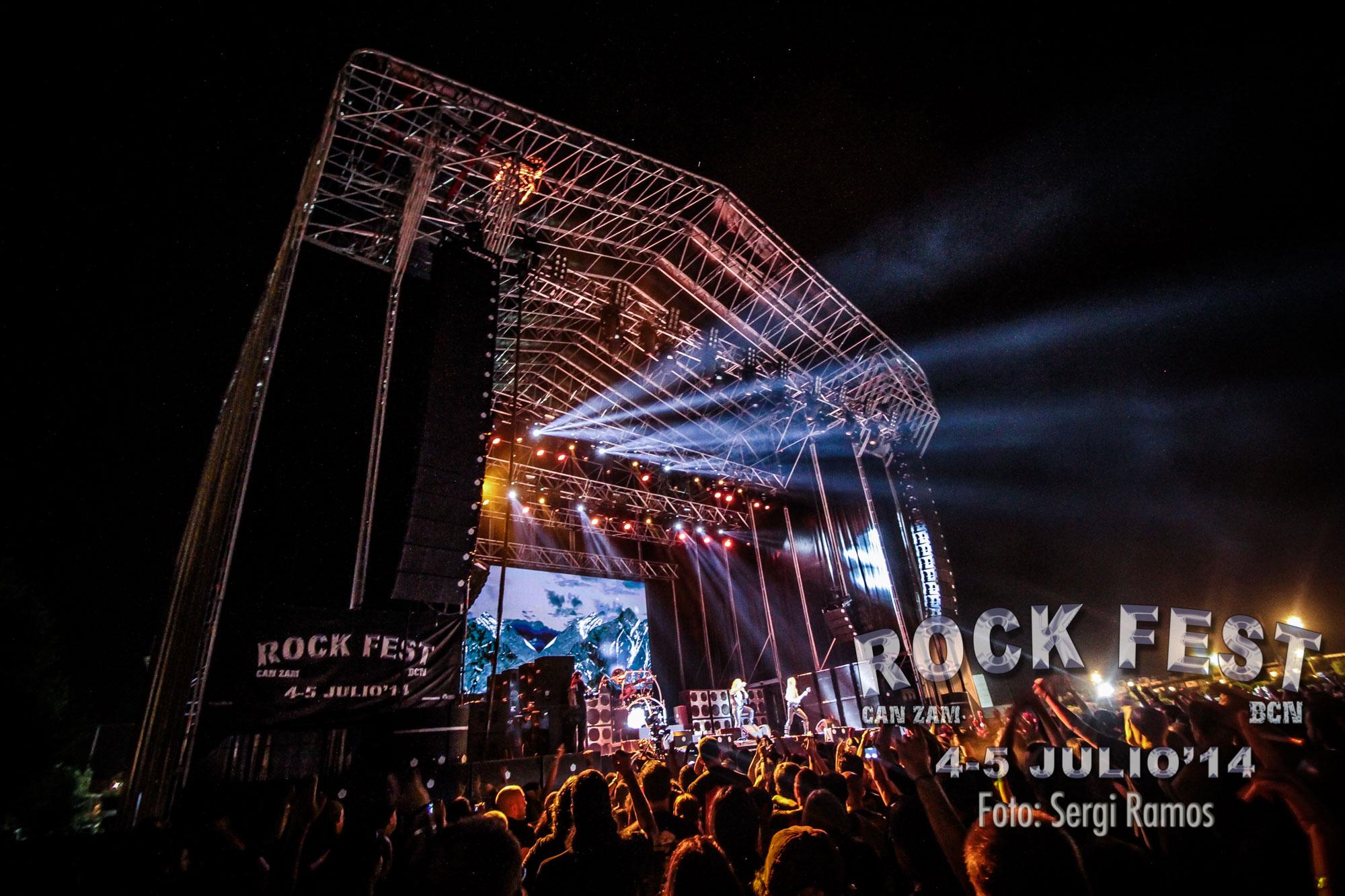 RockFest5_41