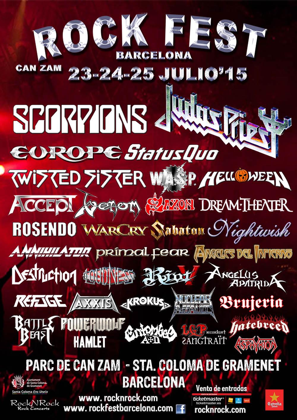 RockFestBarcelona_Web