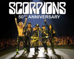 Scorpions_webRNR