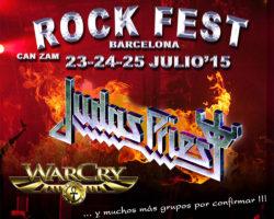 rockfestbcn2015