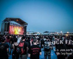 rock_fest_2014