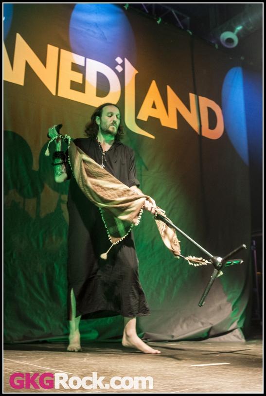 Blind Guardian 6