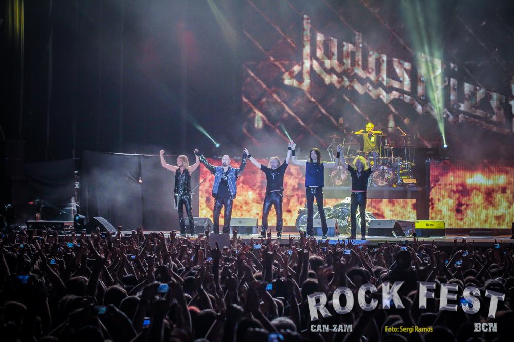 RockFestJudas