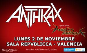 Anthrax_Web
