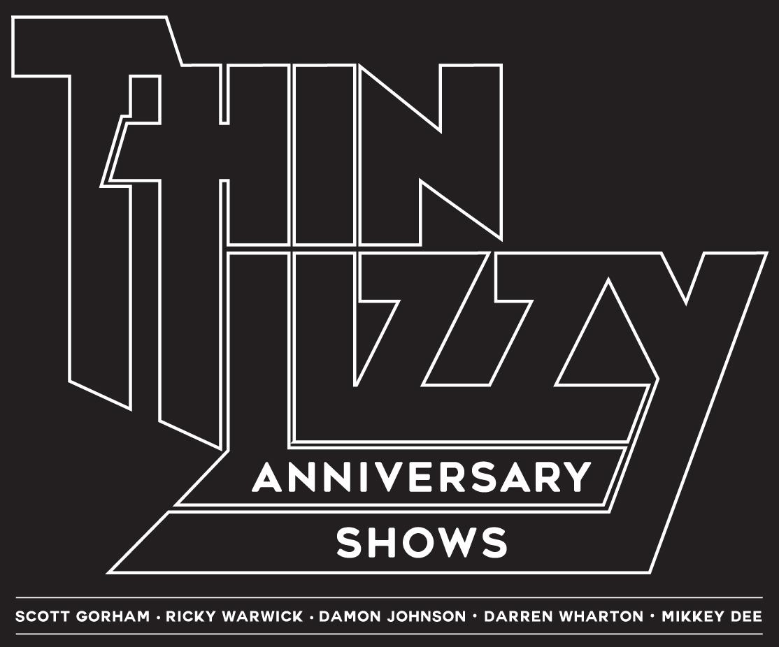 THIN-LIZZY---ANNIVERSARY-SHOW_black