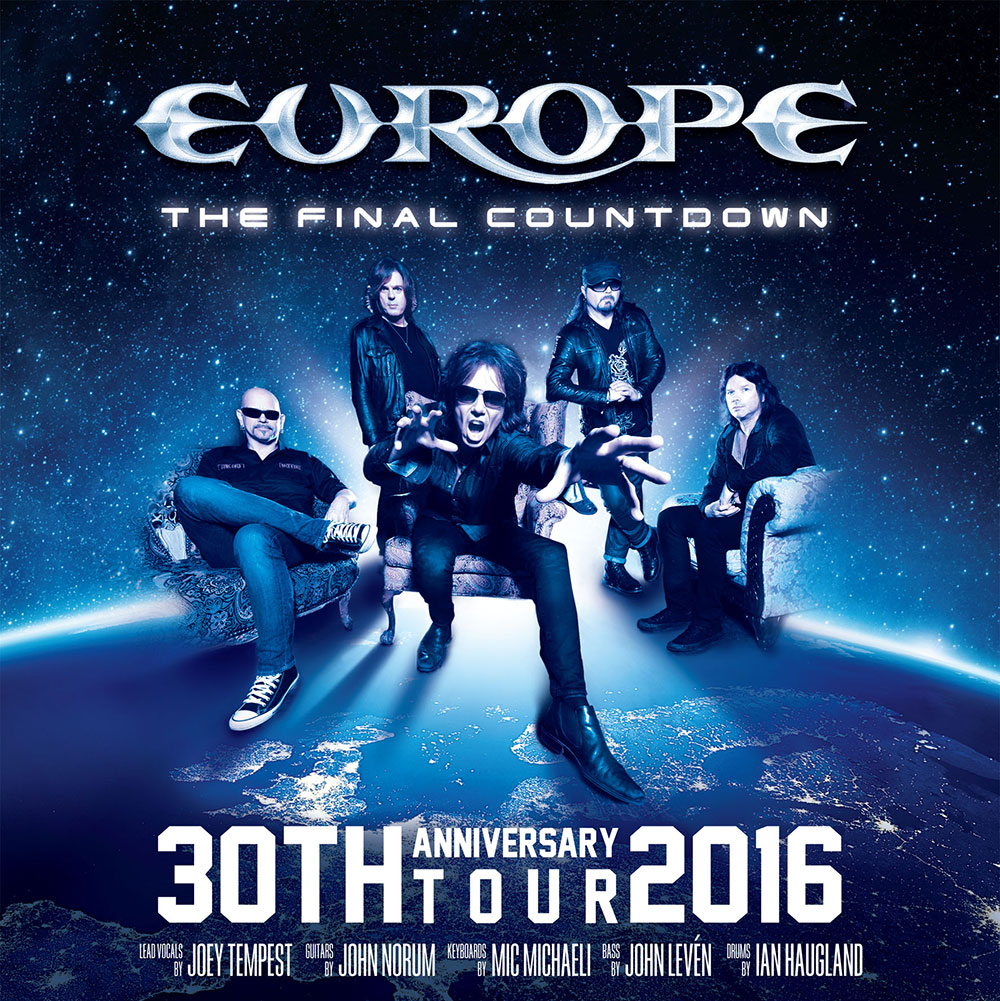 EUROPE_TFC30_Web