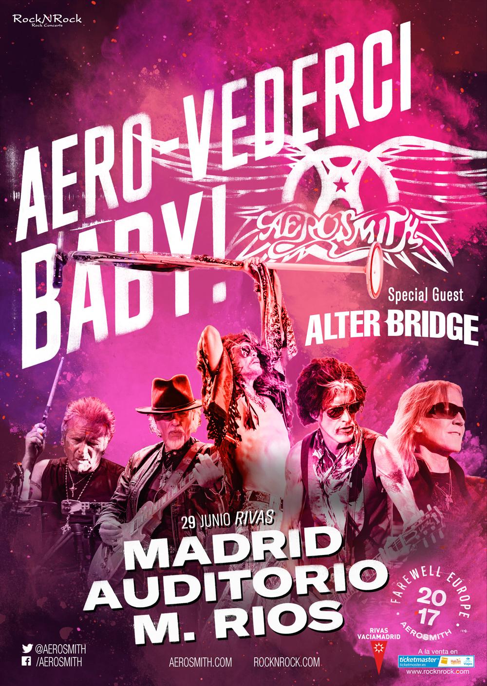 Aerosmith_madrid_Web