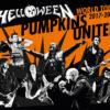 Helloween_united_web