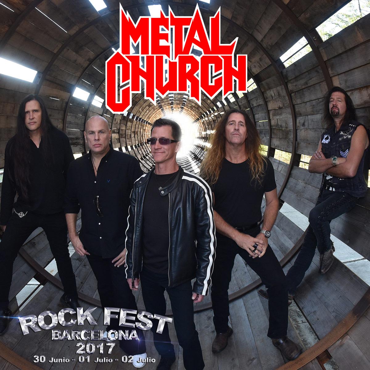 Metal_church
