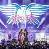 Aerosmith6