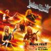 Judas Priest-cover
