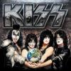 Kiss_ Web RNR