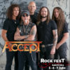 Accept-cover-c