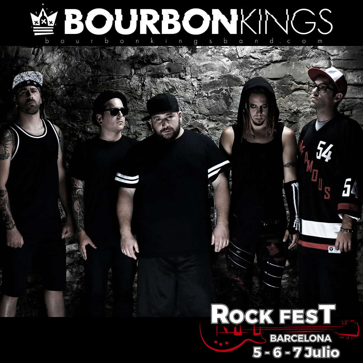 Bourbon-Kings-cover-c