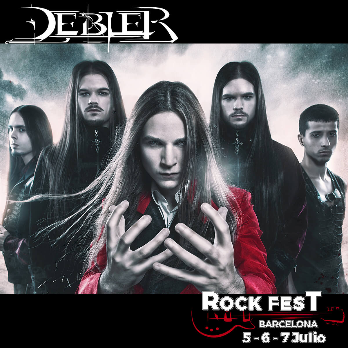 Debler-cover-c