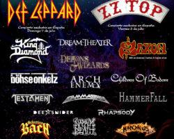 poster 2019 Rock Fest V5