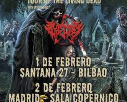 Grave digger Spain_Web