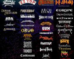 Rock Fest 2019 _ Feb