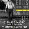ErosR_Madrid-y-Barcelona