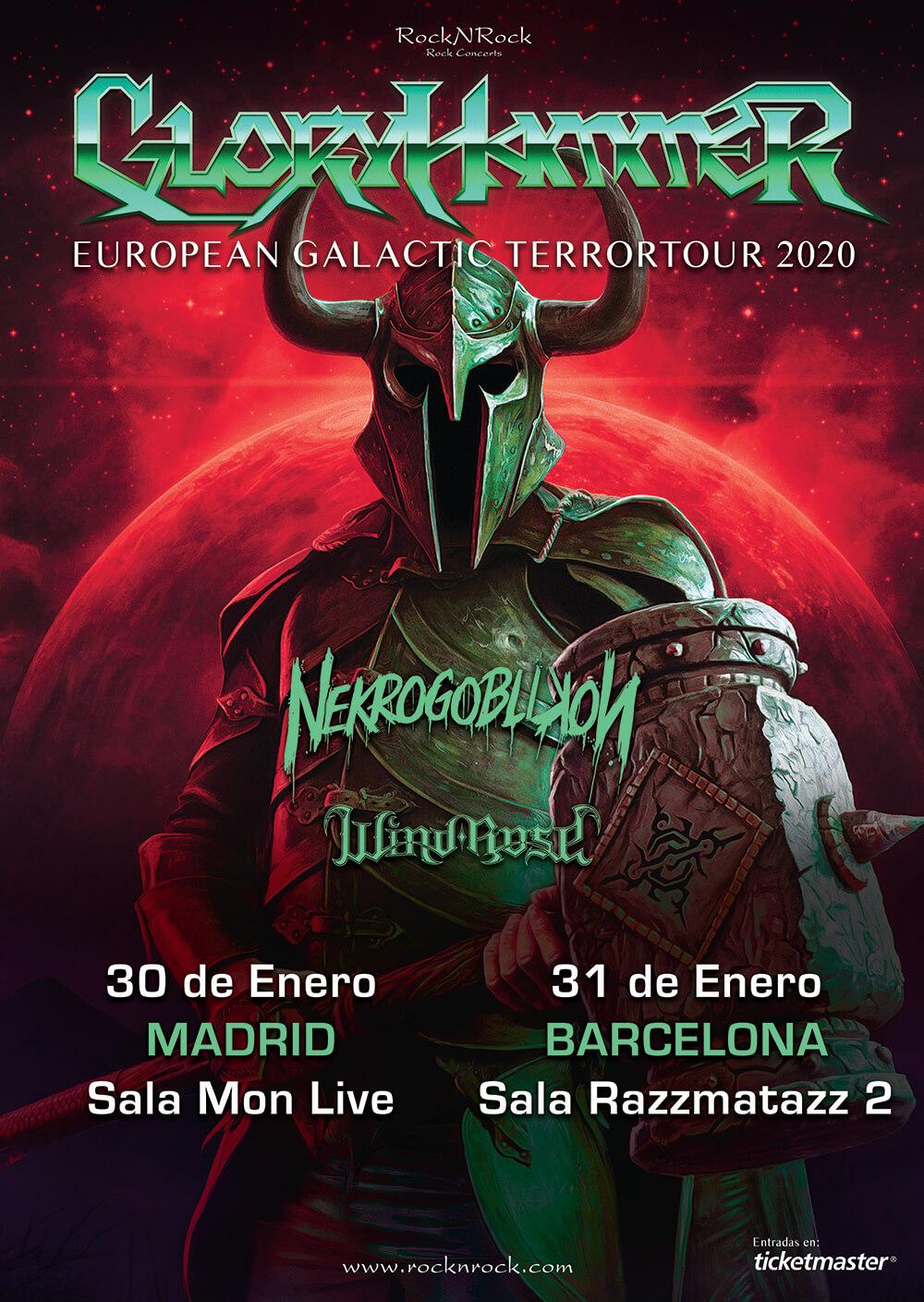 Agenda de giras, conciertos y festivales - Página 15 GloryHammer-2020-1000px
