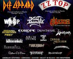poster-2019-Rock-Fest-1000px