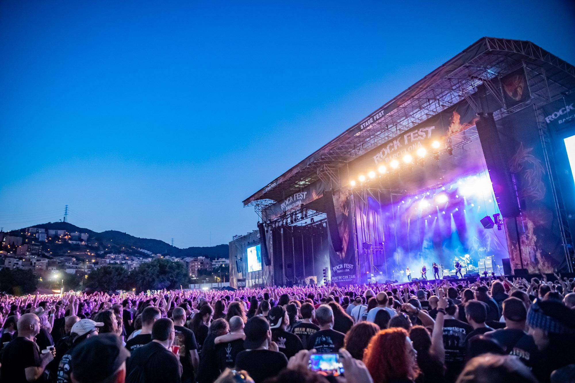 Rock Fest Barcelona 2019-37