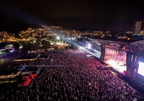 Rock Fest Barcelona 2019-45