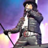 ALICE COOPER 2019 MADRID - VISTALEGRE 09-59