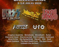 Rock-Fest-Barcelona-2020
