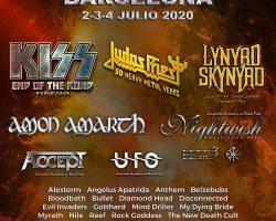 Rock-Fest-Barcelona-2020-V6