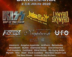 Rock-Fest-Barcelona-2020-1000px