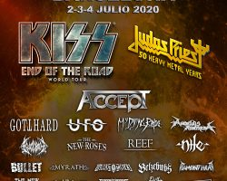 Rock-Fest-Barcelona-2020-V2-1000px