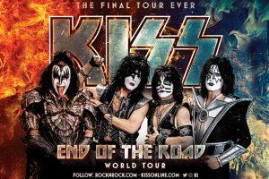 Wizink Kiss 2021-940x450px