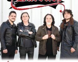 Los Barones Valencia