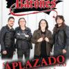 Los Barones Valencia Cartel