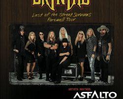 Lynyrd-Skynyrd-Asfalto