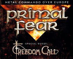 Primal-Fear-+-Freedom-Call