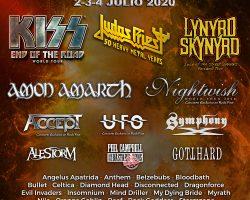 Rock-Fest-Barcelona-2020-diciembre