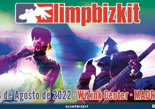Limp-Bizkit-2022