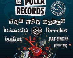 RockInTonPark Santako