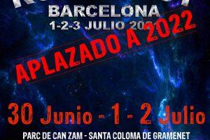 Barcelona-Rock Fest 2022 V2 (1)
